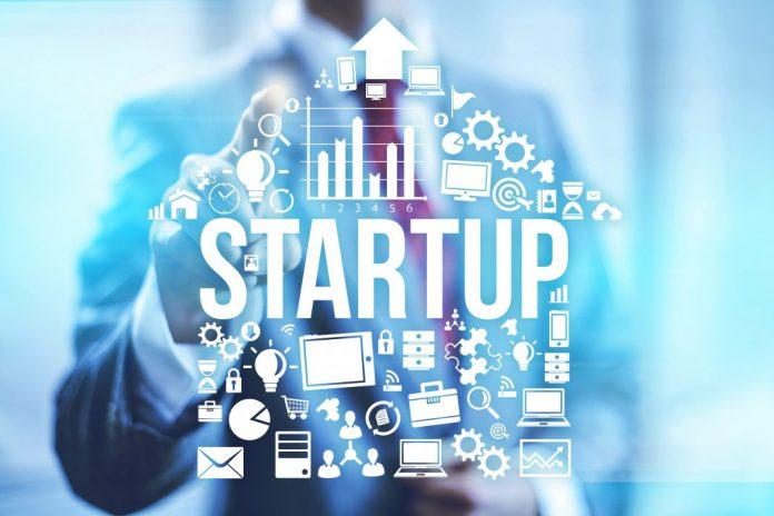 Survival Tips For Start-ups Destin Africa