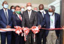 Aga Khan Univeristy hospital Launches Cancer Clinical Trials Unit