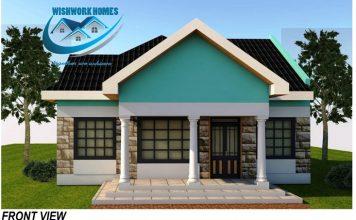 Home Ownership at Eastern Edge Ridge Estate