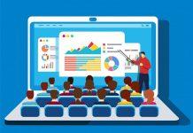 Tech Education Destin Africa
