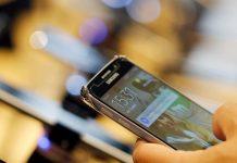 'Last Mile' app Destin Africa