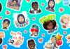 Facebook launches Avatars across Sub-Saharan Africa