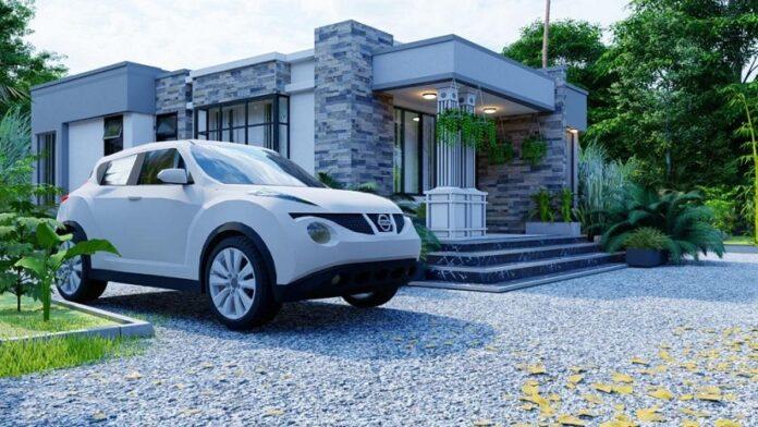Ziwani Estate: Offering Lifestyle Living