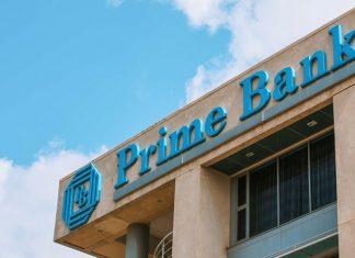 PRIME BANK OPENS NEW BRANCH IN KITALE